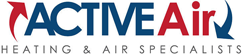 Active Air Specialist & Heating Repair