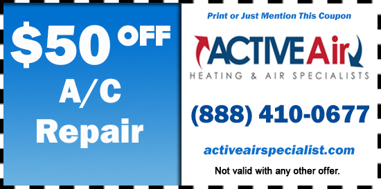 50-coupon-AirConditioning-repair-in-Palm-Dale-CA.jpg