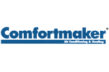Comfortmaker Heating & Air Conditioning Products
