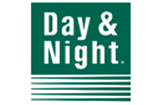Dayandnight Heating & Air Conditioning Products