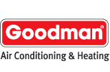 Goodman Heating & Air Conditioning Products