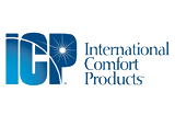 ICP Heating & Air Conditioning Products